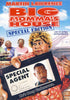 Big Momma's House 2 (Widescreen/Fullscreen) (Chez Big Momma 2) DVD Movie