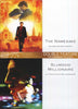 Namesake / Slumdog Millionaire (Double Feature) DVD Movie