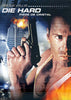Die Hard (Piege De Cristal)(Widescreen Edition Old Cover) DVD Movie