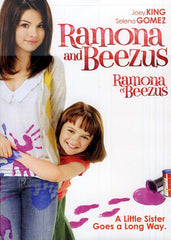 Ramona And Beezus (Bilingual)