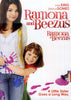 Ramona And Beezus (Bilingual) DVD Movie