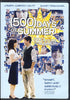 500 Days Of Summer (Bilingual) DVD Movie