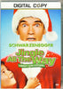 Jingle All The Way (Family Fun Edition + Digital Copy) DVD Movie