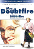 Mrs. Doubtfire (Bilingual) DVD Movie