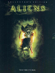 Aliens (Two-Disc Collector s Edition) (Bilingual)