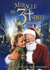 Miracle On 34th Street (1947) (Bilingual) (Blue Cover) DVD Movie