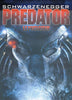 Predator (Le Predateur)(widescreen Edition)(bilingual) DVD Movie