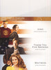 Juno / Waitress / Thank You For Smoking (Boxset) DVD Movie