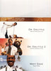 Dr. Dolittle/Dr. Dolittle 2/Meet Dave (Fox Triple Feature) (Bilingual) (boxset) DVD Movie