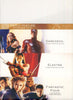 Daredevil/Elektra/Fantastic 4 (Triple Feature)(boxset) DVD Movie