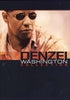 Denzel Washington Collection (Triple Feature) (Boxset) DVD Movie