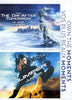 Day After Tomorrow/Jumper (Double Feature) (Bilingual) DVD Movie