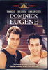 Dominick And Eugene(MGM) DVD Movie
