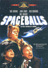 Spaceballs (Bilingual) DVD Movie