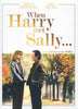 When Harry Met Sally... (Quand Harry Rencontre Sally...) DVD Movie