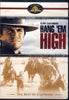Hang 'em High (MGM) DVD Movie