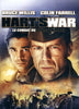 Hart s War (New Cover)(bilingual) DVD Movie