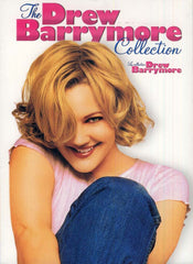 Drew Barrymore Collection (Triple Feature) (Boxset) (Bilingual)