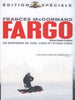 Fargo (Special Edition With Slipcover)(Bilingual) DVD Movie