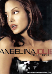 Angelina Jolie Collection (Triple Feature) (Boxset)
