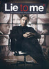 Lie to Me - Season Two (Boxset) DVD Movie