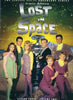 Lost in Space - Season 3 Vol 2 (Boxset) DVD Movie