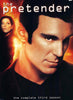 The Pretender - The Complete Third Season (Boxset) DVD Movie