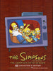 The Simpsons / Les Simpson - The Complete Fifth Season (Collector s Edition) (Bilingual) (Boxset) DVD Movie
