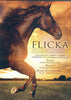 Flicka:The Ultimate Collection (Flicka / Flicka 2 / Flicka: Country Pride) (Bilingual) DVD Movie