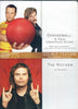 Dodgeball : A True Underdog Story / The Rocker (Double Feature) (Bilingual) DVD Movie