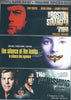 The Boston Strangler/The Silence of the Lambs/The Vanishing (Bilingual) (Boxset) DVD Movie