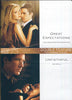 Great Expectations / Unfaithful (Double Feature) (Bilingual) DVD Movie