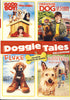 Doggie Tales Collection (Bilingual) (Boxset) DVD Movie
