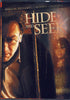 Hide and Seek (Widescreen) (Bilingual) DVD Movie