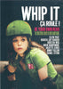 Whip It (Bilingual) DVD Movie