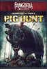 Pig Hunt (Fangoria Frightfest) DVD Movie