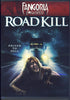 Road Kill (Fangoria FrightFest) DVD Movie