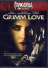 Grimm Love (Fangoria FrightFest) DVD Movie