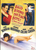 Rally 'Round The Flag, Boys! (Bilingual) (Cinema Classics Collection) DVD Movie