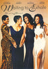 Waiting to Exhale (Ou Sont Les Hommes) DVD Movie