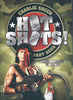 Hot Shots 2: Part Deux (Des Pilotes En L'Air 2) DVD Movie