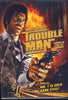 Trouble Man (L'Homme De Tout Les Dangers) DVD Movie