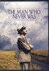 The Man Who Never Was (L'homme Qui N'a Jamais Existe) DVD Movie