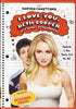 I Love You Beth Cooper ( Je T'aime, Beth Cooper) DVD Movie