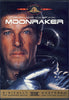 Moonraker THX Edition (James Bond) DVD Movie