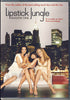 Lipstick Jungle  - Season One (Boxsset) DVD Movie