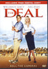 The Deal (Meg Ryan) DVD Movie