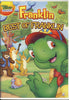 Franklin: The Best of Franklin DVD Movie