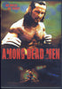 Among Dead Men DVD Movie