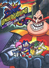 Sonic Underground : Ready, Aim, Sonic! DVD Movie